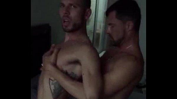 Comeu o namorado com força – Gayrotos – http://gayrotos.blogspot.com