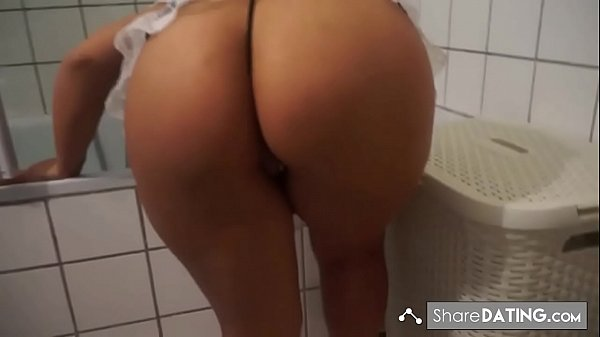 French beurette anal hardcore