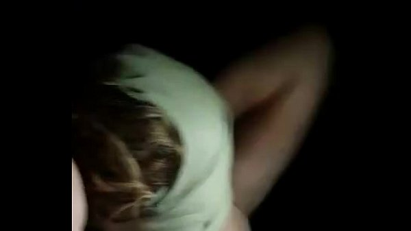 Israeli chubby woman blows every one gangbang