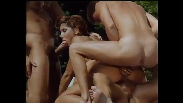 Italian Vintage SEXXX #02