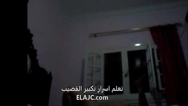 Sexy Arabian Talking And Fucking With Saudi Boy Big Cock