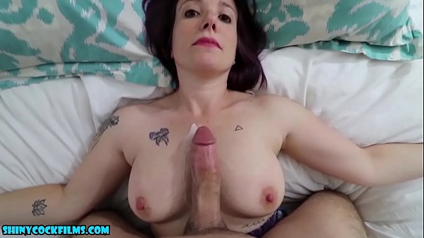 Son Blackmails Mom – Complete Series – Shiny Cock Films