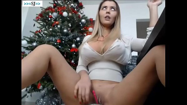 Webcam show 020