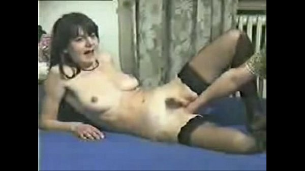 2343638 yoni puja soulful fisting hairy pussy