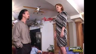 Amee Donovan Needs a Job (Full) – Reality Gang – Slutseeker