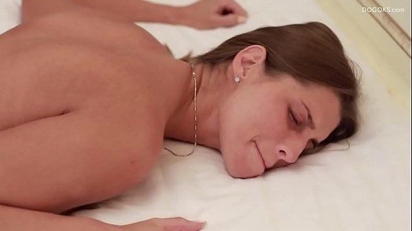 Big ass mama massage