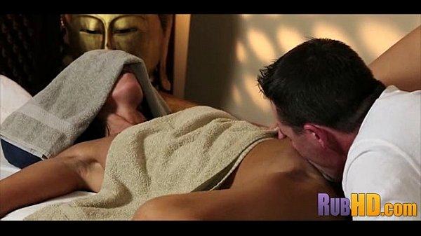 Fantasy Massage 11279