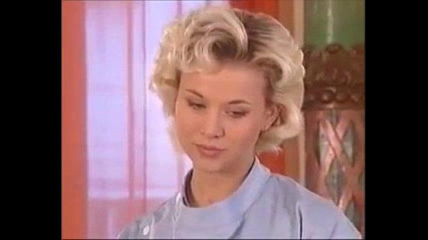 German vintage double fisting clip