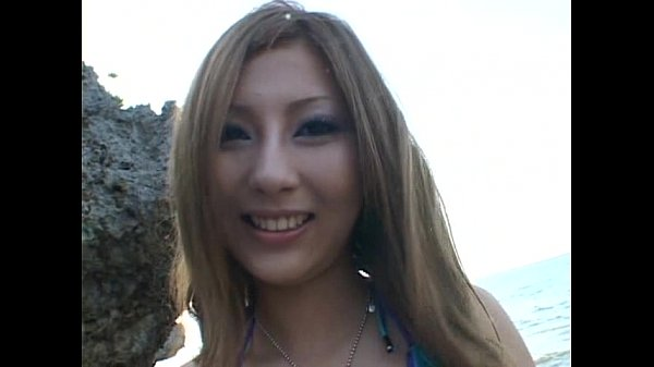 Kamikaze Premium Vol.47 – Yurina, Shiho, Hibiki, Mahiru