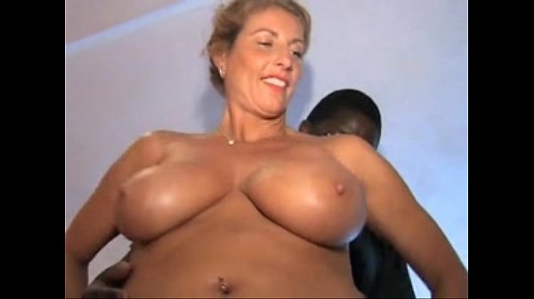 keessie amp barbara 2 blonde milf 039 s part 2of2 nederland dutch