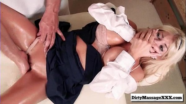 Massage My Daughter with Kayla Kayden from Dirty Masseur-part04