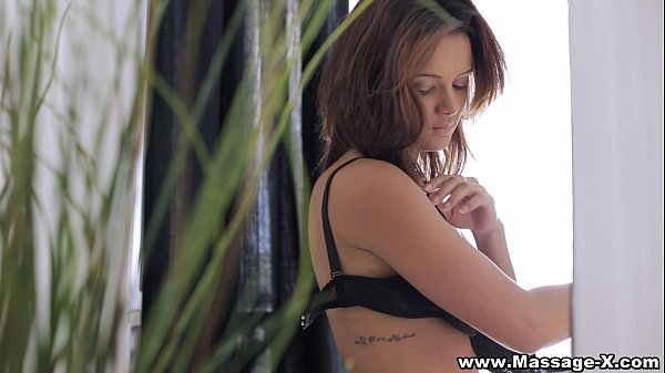 Massage-X – Do it to my Mary Dee body teen-porn