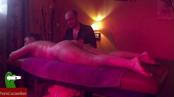 Massage,sex and blow job.SAN18