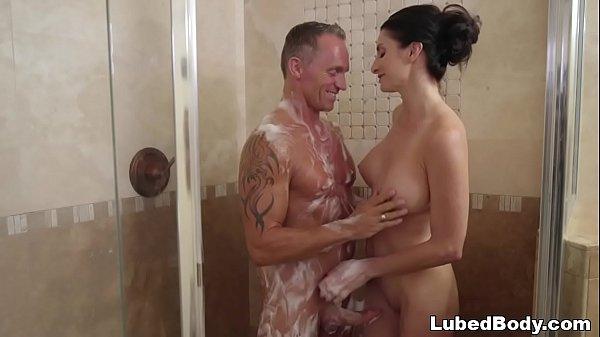My Boss Wants My Wife! – Silvia Saige – Fantasy Massage