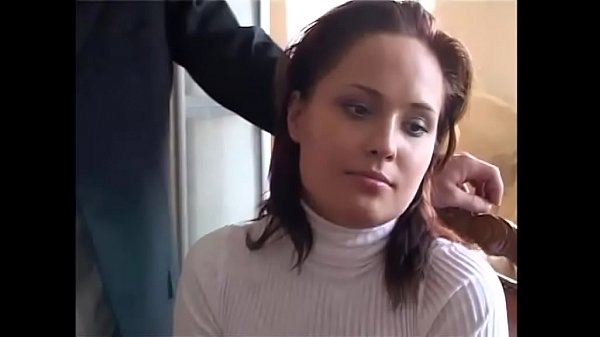 Orgy of sex addicted fucking anywhere Vol. 7