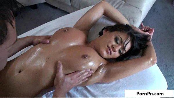 Perfect Charlie Massage