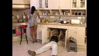 Private.com – Michelle Wild in an orgy with DP