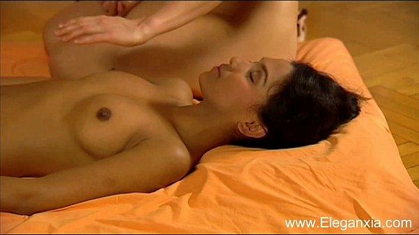 Sensual Massage Magic