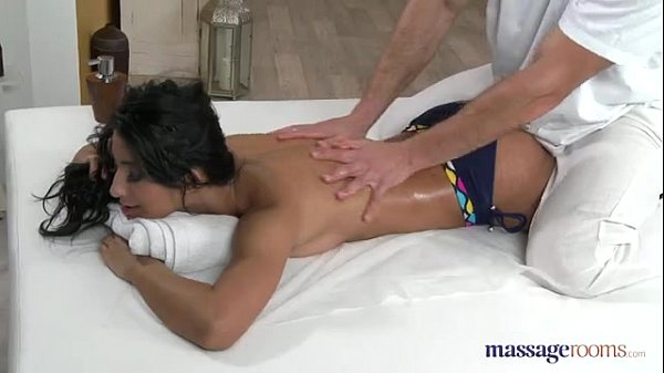 Sex massage for Indian beauty