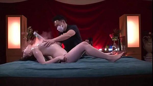 Sex movie sister massage in love – Phimbayhd.com