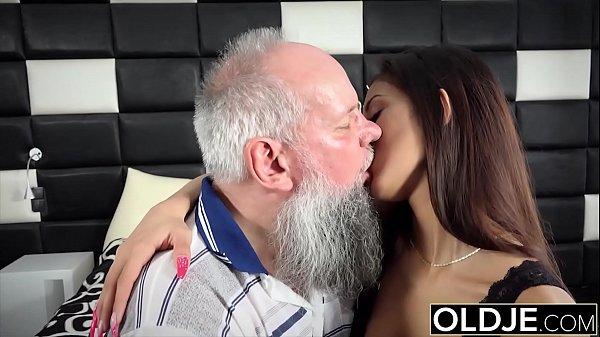 Step dad fucked me hard i got cum in my mouth i am such a slut