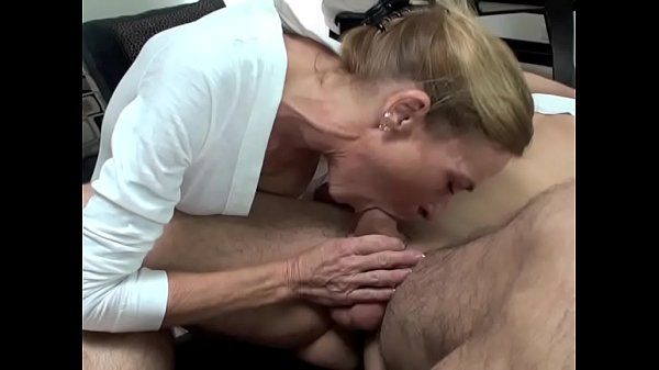 Suck and swallow
