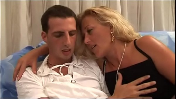 The milf chronicles: dirty family stories Vol. 38