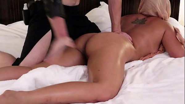 """""""What Is A Squirting Yoni Massage?"""" full demo  real China-Singapore asian amateur.. she's LOUD!  ««YouTube-style video at the end!»» Press """"12k"""" below for the latest episodes!"""