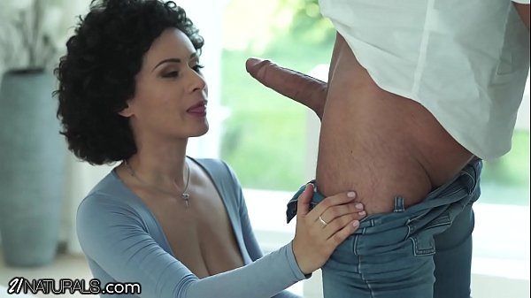 21Naturals Making Love to Stacy Bloom