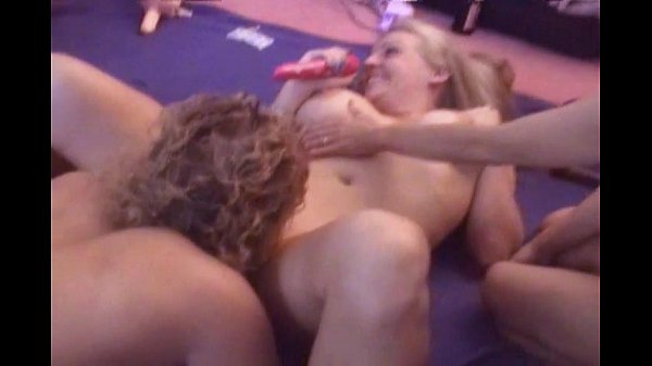 big boobs milf