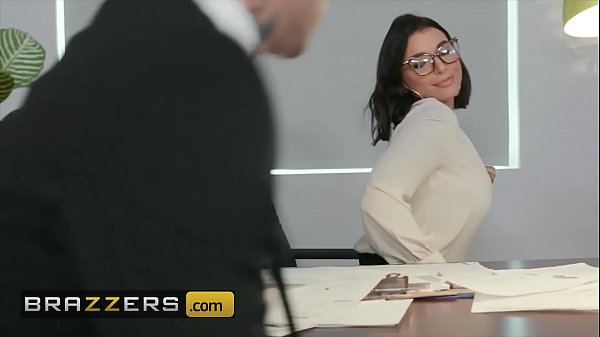 Big Wet Butts – (Ivy Lebelle, Small Hands) – After – Hours Anal – Brazzers