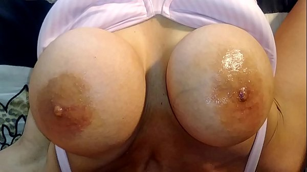 Choking gagging wet pussy deep upside down dick suck blonde banditt  blow job throat fuck mouth fuck  HUGE PERFECT OILY TITS IN YOUR FACE AS MILF SUCKS AND GAGS ON BIG COCK TITS BOUNCE AND DANCE IN YOUR FACE more at manyvids.com search blonde banditt