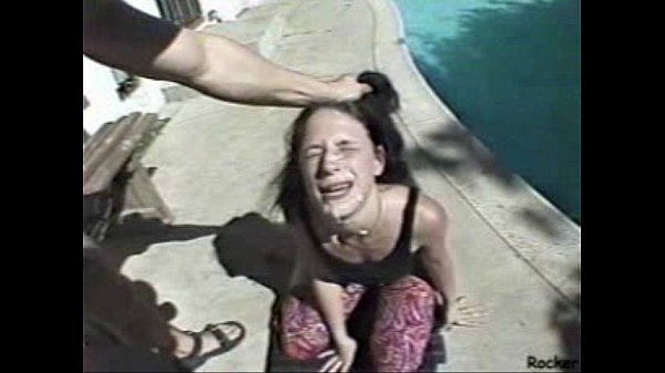 Lena Ramone roughly sucking – free full videos www.redhotsubmission.com