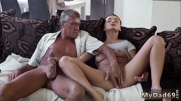 Oh fuck me daddy and old man young whore What would you prefer –