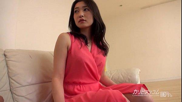 pussy fuck MILF next door – Ryu Enami
