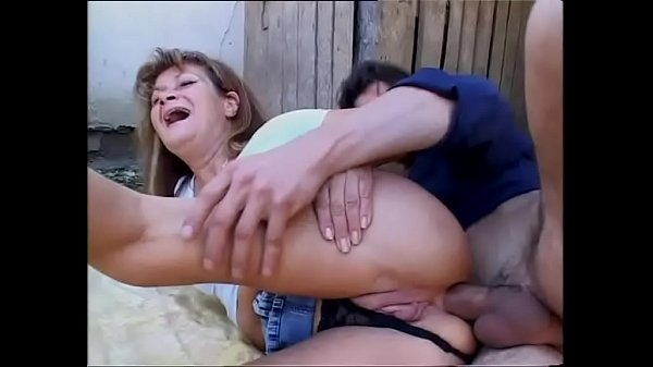 The milf chronicles: dirty family stories Vol.19