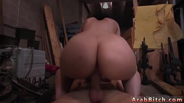 Arab student anal and girl masturbates I'm curious to know what she
