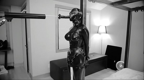 bdsm rough sex – Submissive slut facefuck slave training – WWW.GIFALT.COM – bondage fetish