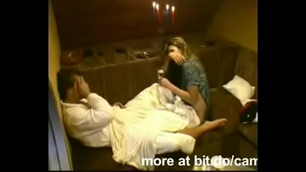 Big Brother Czech Oral sex in saun- more at bit.do/camvideo