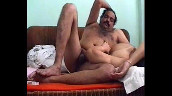 Desi indian hidden hot couple sex – www.tube8.com