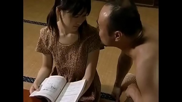 japanese family sex 110. full: bit.ly/jpavxxx171