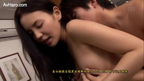 JAV beautiful japanese girl #5094928 – AvHaro.com