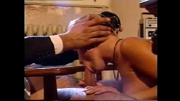 La Saga du Sexe 2 (1999) – Blowjobs & Cumshots Cut