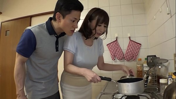 Tem-041-Kunshi Yuuko busy wife's cheats with  neighbor