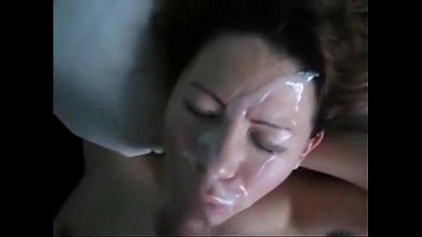 Super Thick Facial