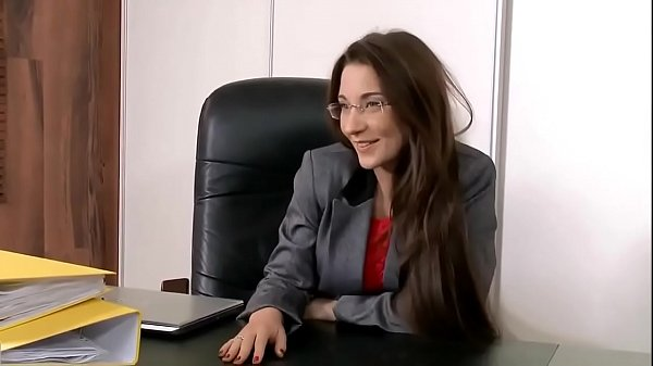 Things are on the up  Lingerie HD Porn – see full on http://ow.ly/jBNI303sMdn