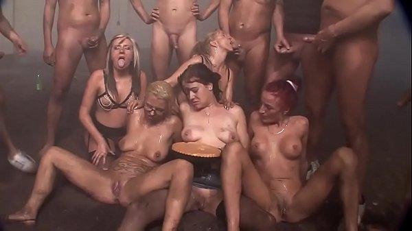 All time favorite piss orgies pt.14-2