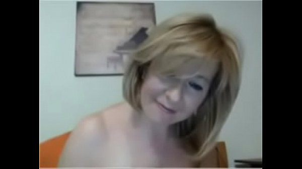 amazing mature orgasm on cam  – hotcamsgirl.webcam