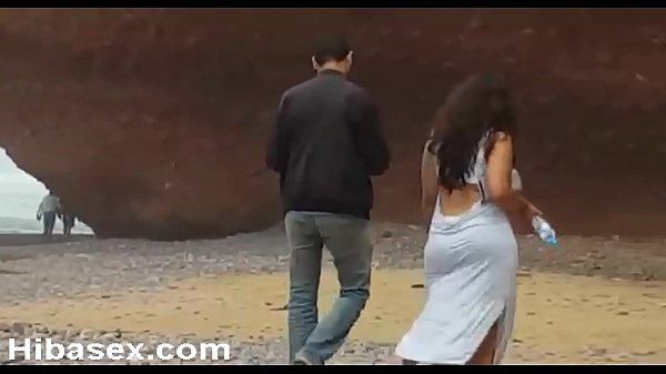 arab sex 9hab