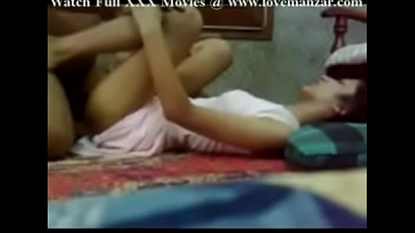 desi couple sex at home 69 position